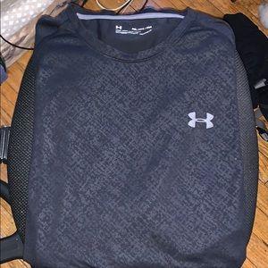 Under Armor T shirt